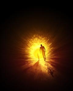 Reinkarnation (Foto: Fotolia_37435450_XL)